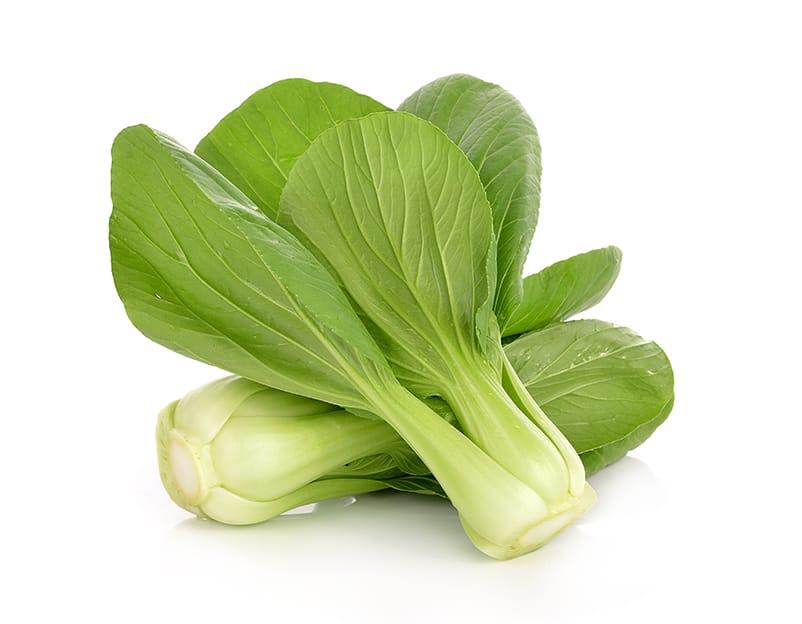 Premier Produce cucumbers image