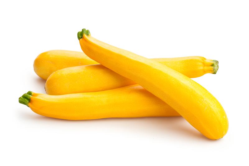 Premier Produce yellow squash image